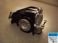 e30-Sportgetriebe-011