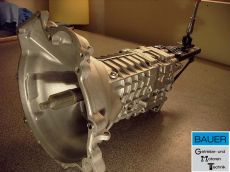 e30-Sportgetriebe-001